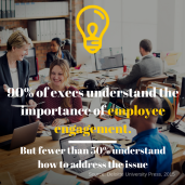 90-of-execs-understand-the-importance-of-employee-engagement