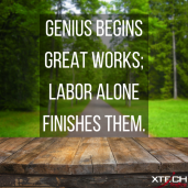 genius-begins-great-works-labor-alone-finishes-them
