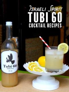 Israeli-Spirit-Tubi-60-Cocktail-Recipes