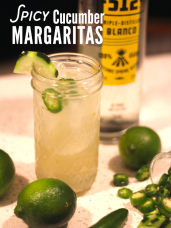 spicy-cucumber-margarita-cocktail-recipe
