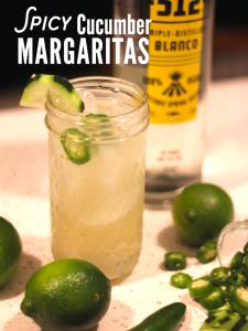 spicy-cucumber-margarita-cocktail-recipe
